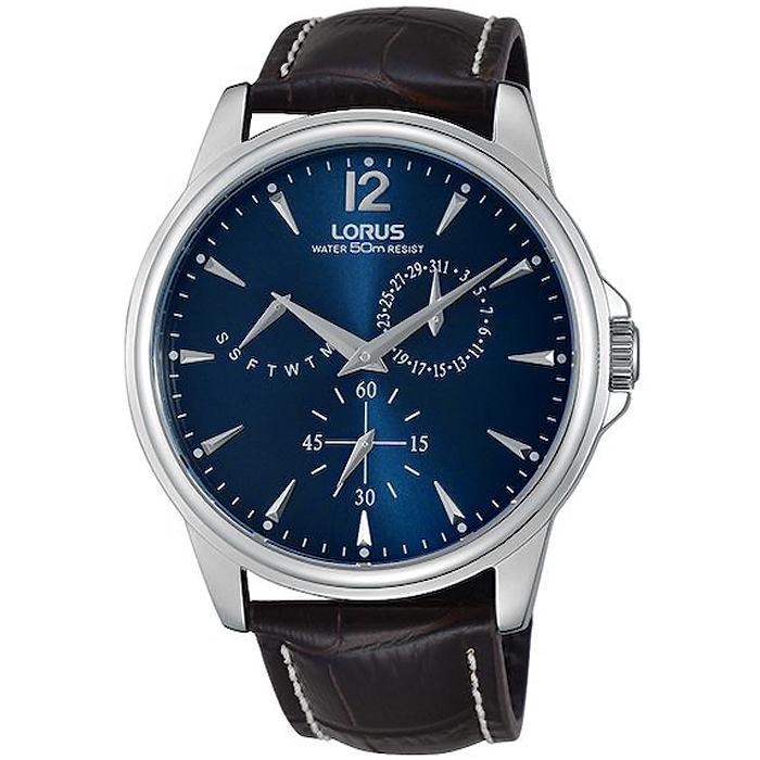 Lorus Męskie RP865AX9 1