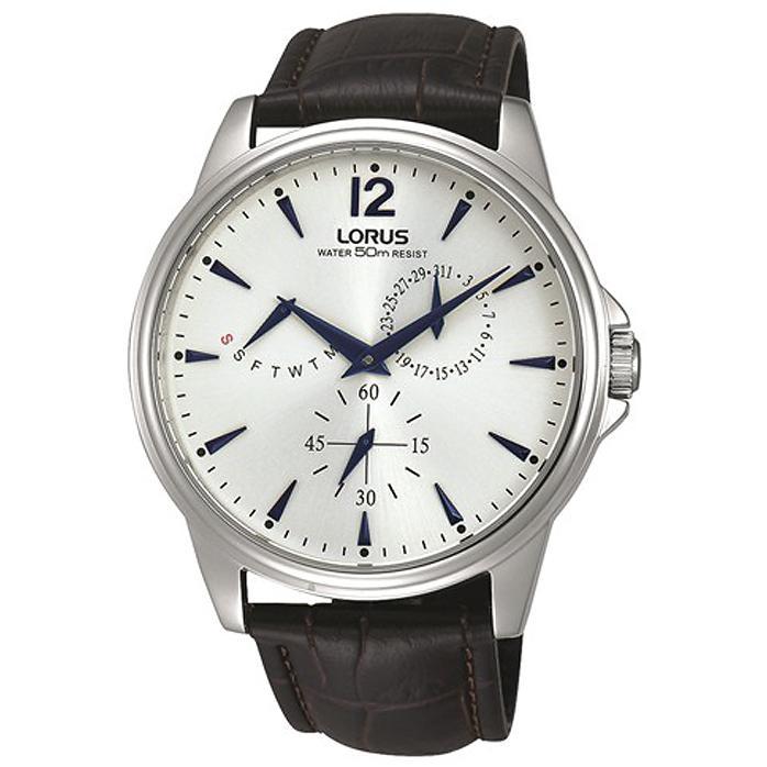 Lorus Męskie RP867AX9 1