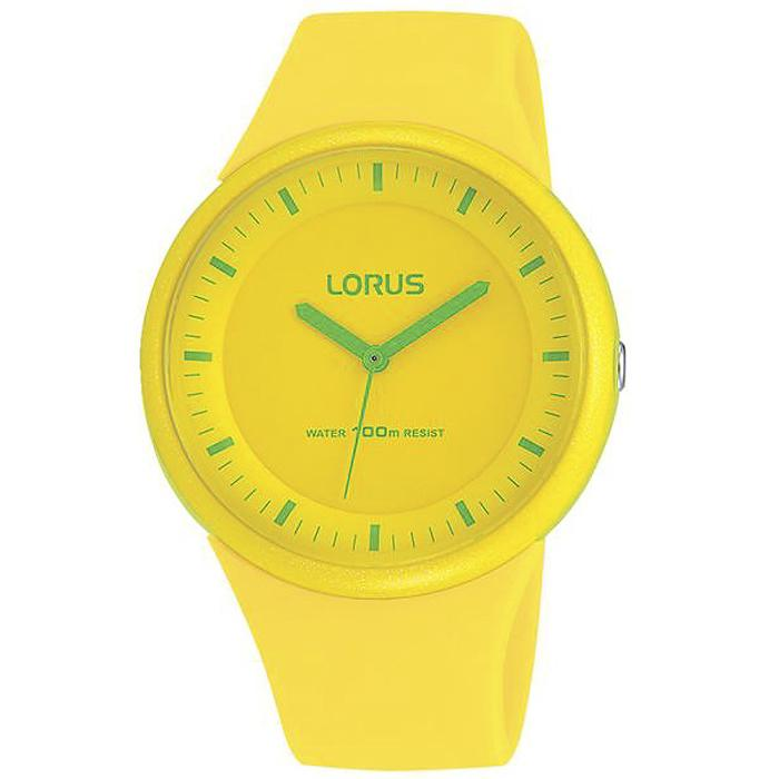 Lorus Damskie RRX01EX9 1