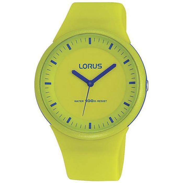 Lorus Damskie RRX03EX9 1