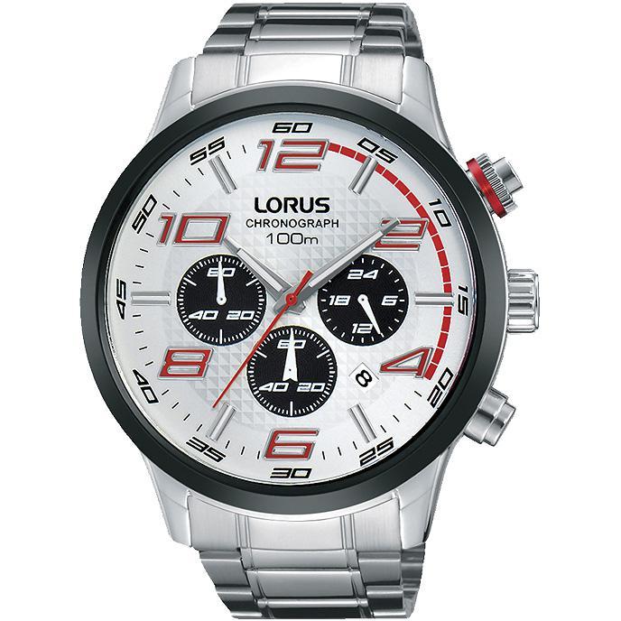 Lorus Męskie RT365EX9 1
