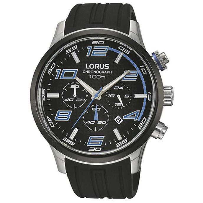Lorus Męskie RT367EX9 1