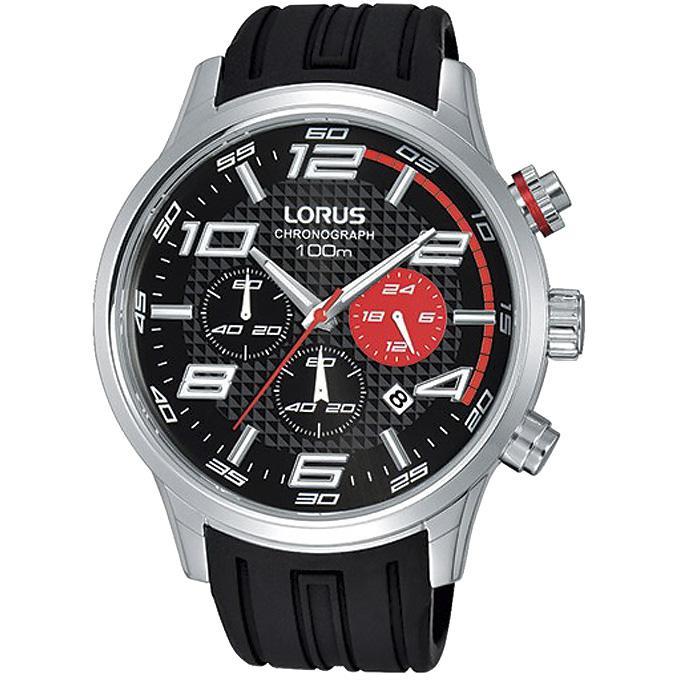 Lorus Męskie RT371EX9 1