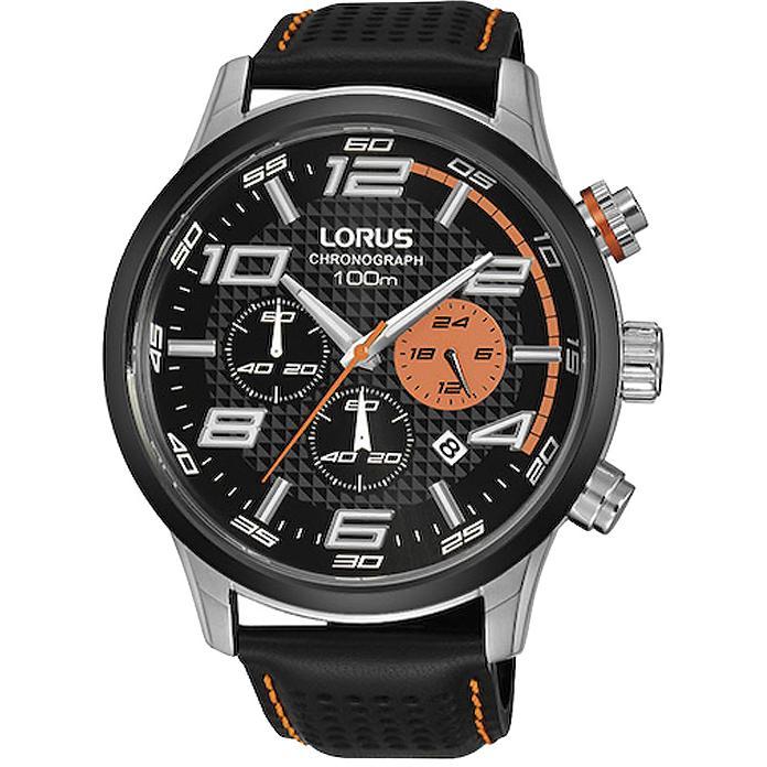 Lorus Męskie RT373EX9 1