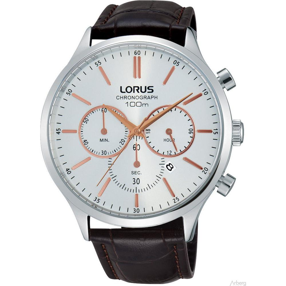 Lorus Męskie RT387EX9 1