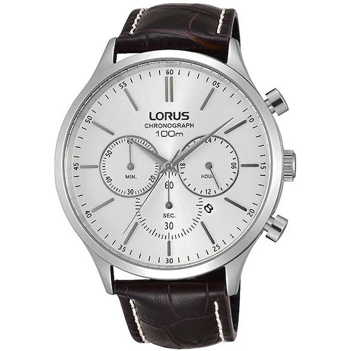 Lorus Męskie RT391EX9 1