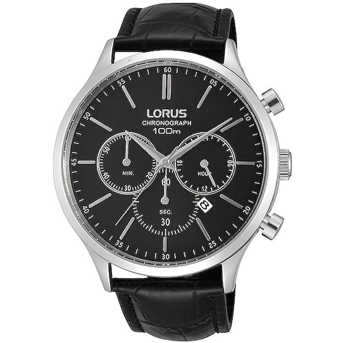 Lorus Męskie RT389EX9 1