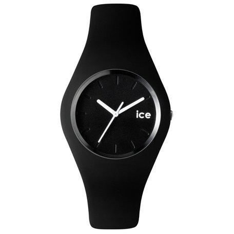 Ice Watch Ice collection ICEBKUS15 1