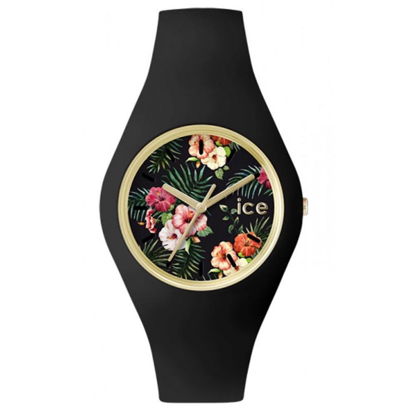 Ice Watch Flower ICEFLCOLUS15 1