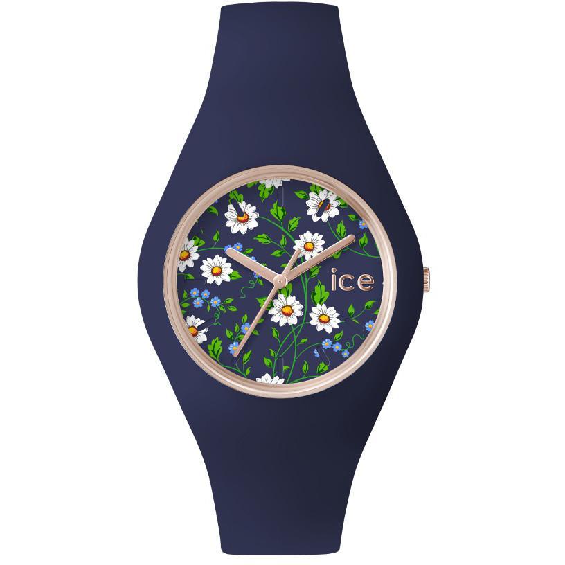 Ice Watch Flower ICEFLDAIUS15 1