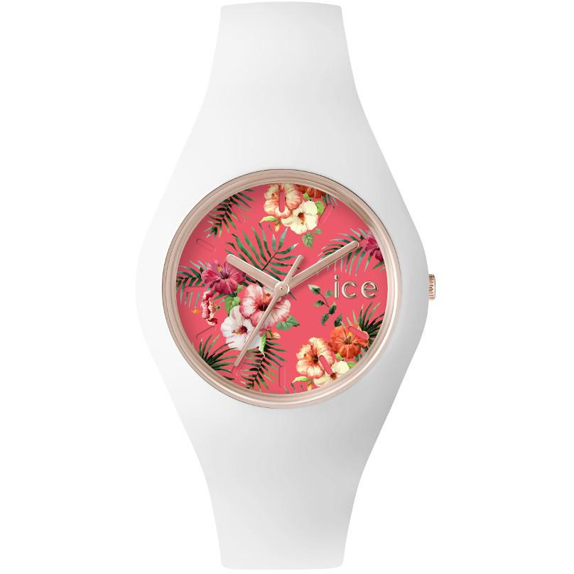 Ice Watch Flower ICEFLLUNUS15 1