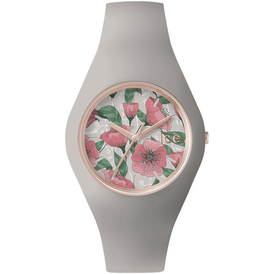 Ice Watch Flower ICEFLROMUS15 1