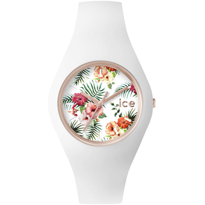 Ice Watch Flower ICEFLLEGUS15 1