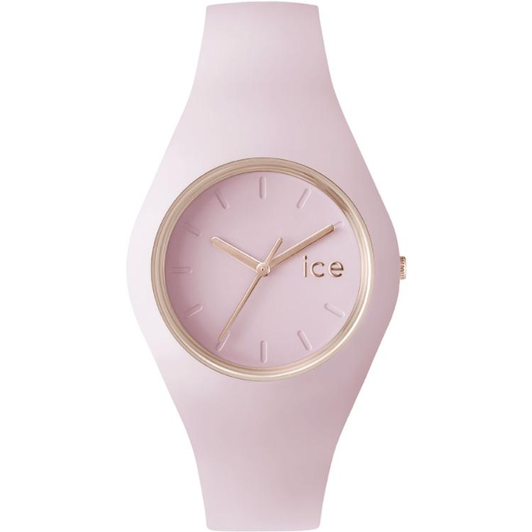 Ice Watch Ice collection ICEGLPLUS14 1
