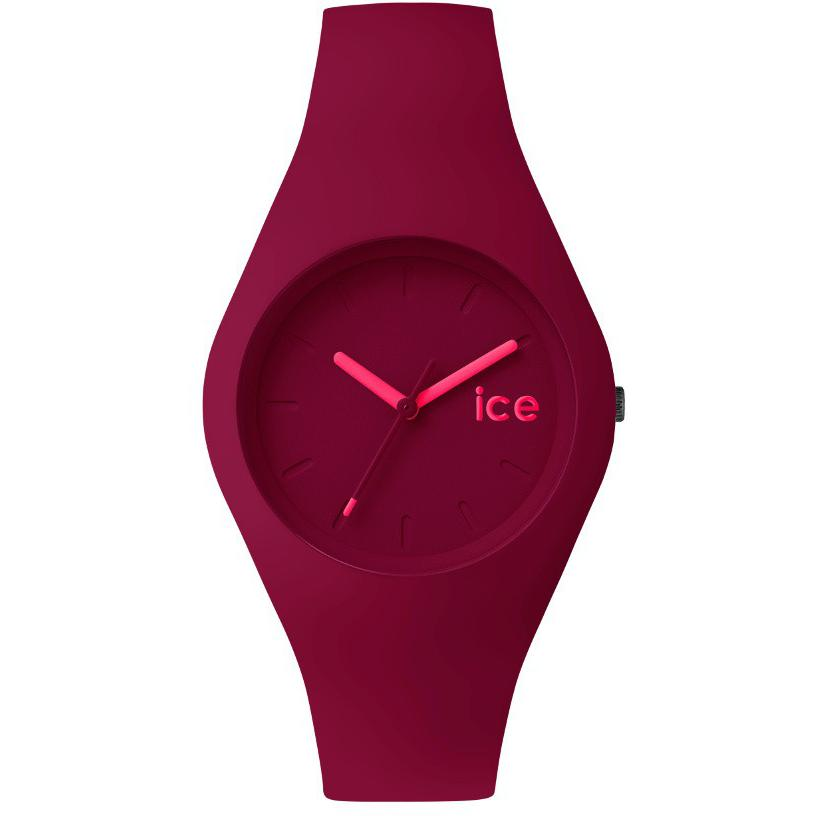 Ice Watch Ice collection ICEFTANEUS14 1