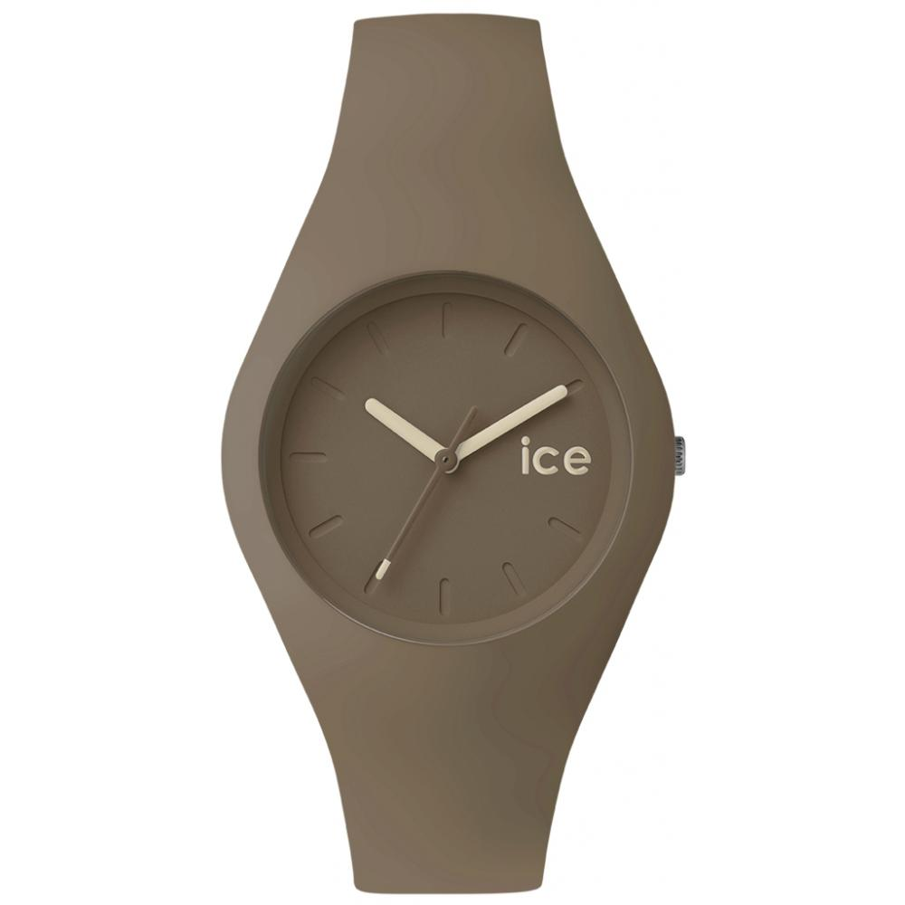 Ice Watch Ice collection ICEFTCARUS14 1