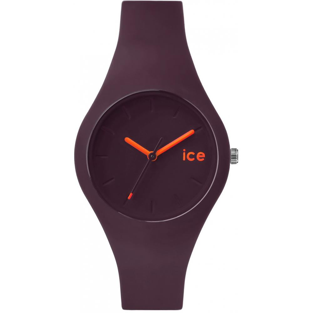Ice Watch Ice collection ICEFTRWNSS14 1