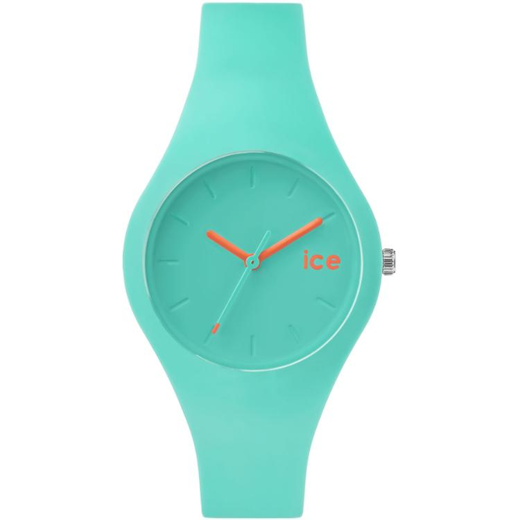 Ice Watch Ice collection ICECWCOKSS14 1