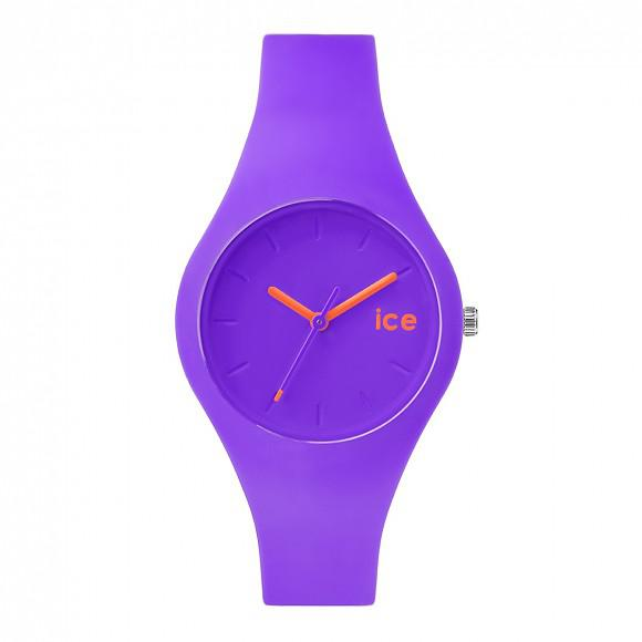 Ice Watch Ice collection ICECWPESS14 1