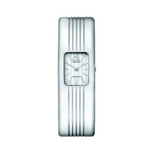 Calvin Klein Fractal K8124120 1
