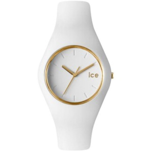 Ice Watch Ice collection ICEGLWESS14