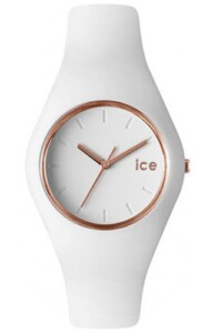 Ice Watch Ice collection ICEGLWRGSS14