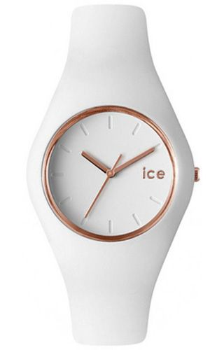 Ice Watch Ice collection ICEGLWRGSS14 1