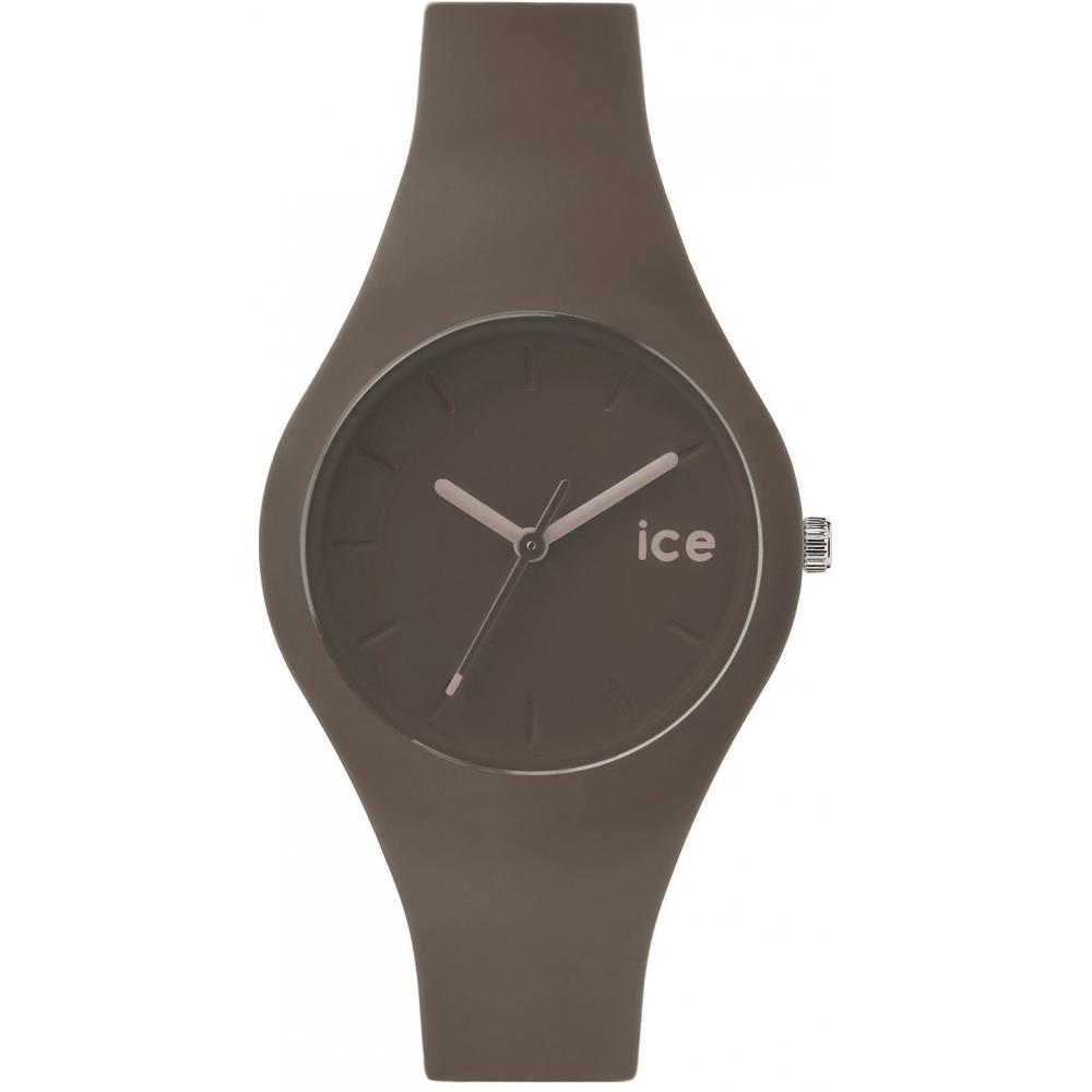 Ice Watch Ice collection ICEFTCARSS14 1