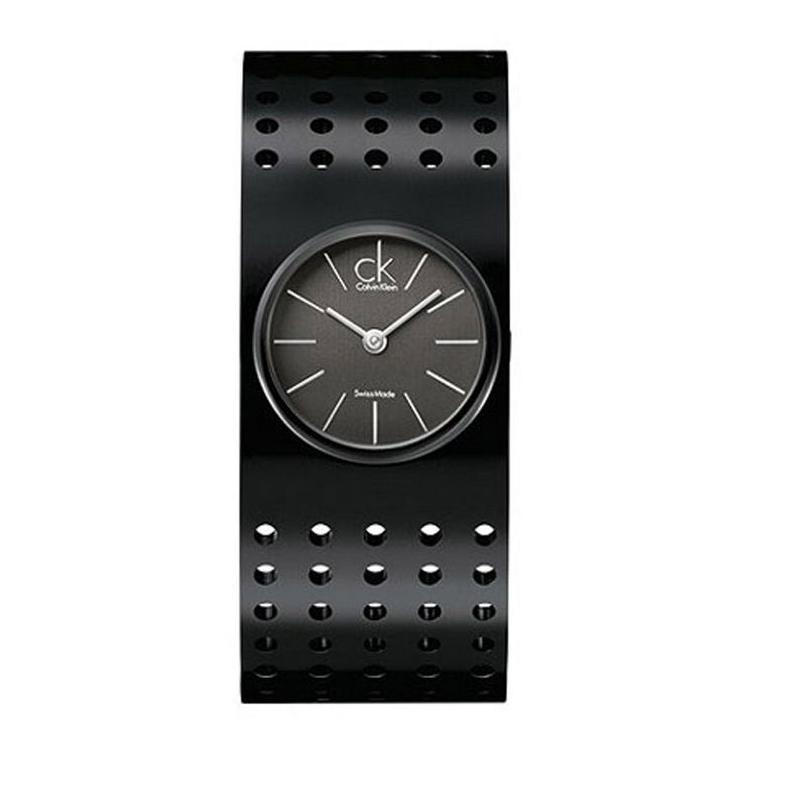 Calvin Klein Grid K8323302 1