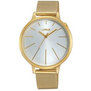 Lorus Damskie RG204KX9