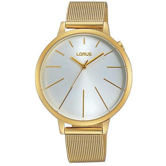 Lorus Damskie RG204KX9 1