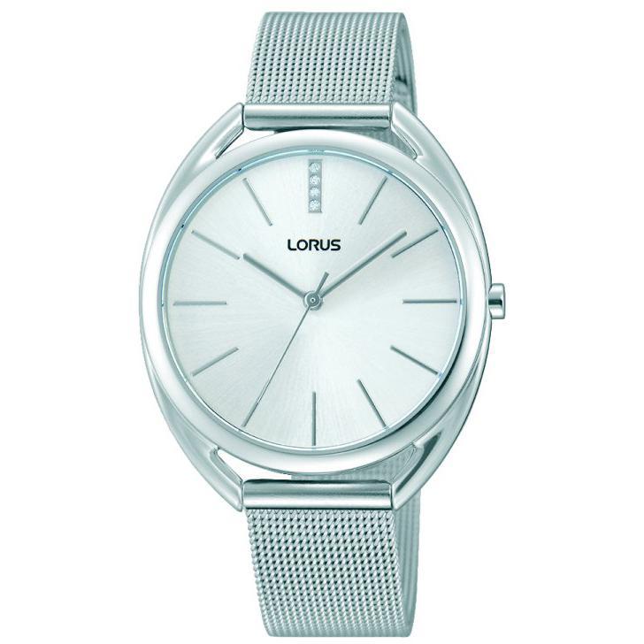 Lorus Damskie RG207KX9 1
