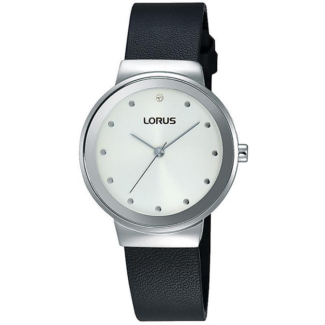 Lorus Damskie RG269JX9 1