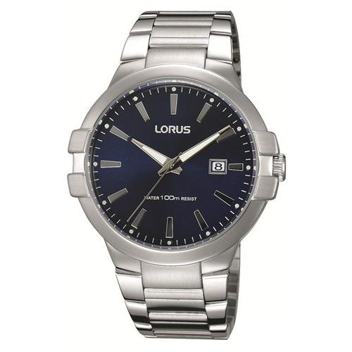 Lorus Męskie RH955FX9 1