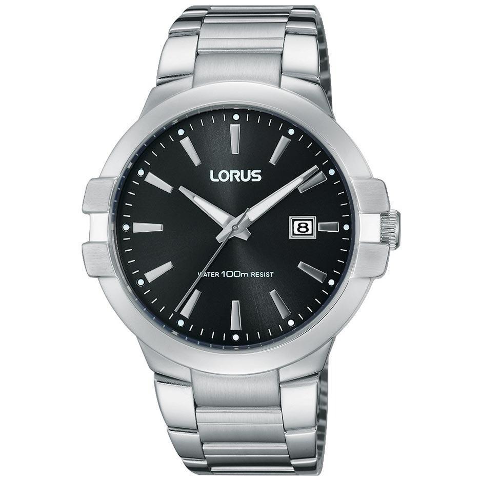 Lorus Męskie RH957FX9 1