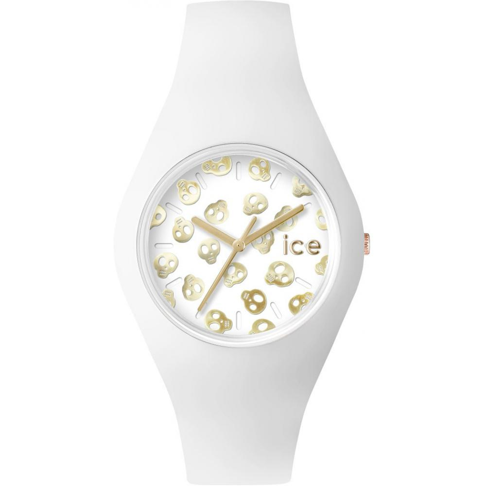 Ice Watch IceSkull ICESKWEUS15 1
