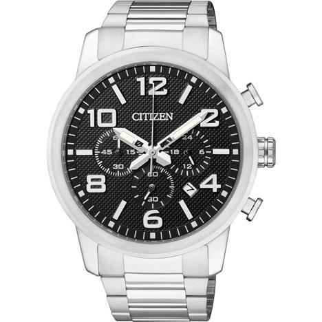Citizen CHRONO AN805051E 1