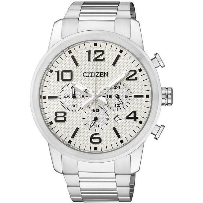 Citizen CHRONO AN805051A 1
