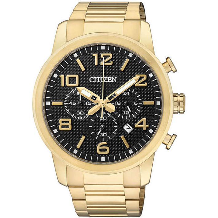 Citizen CHRONO AN805255E 1