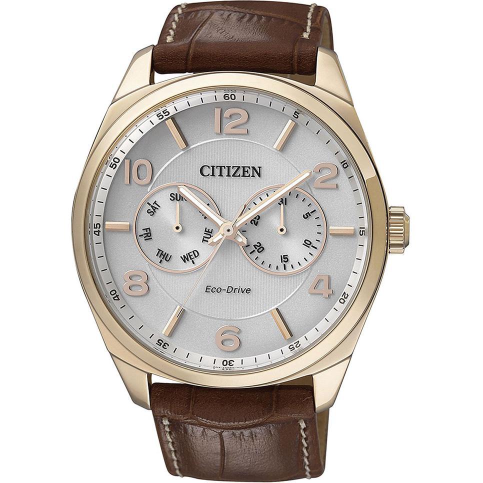 Citizen ECO DRIVE AO902416A 1