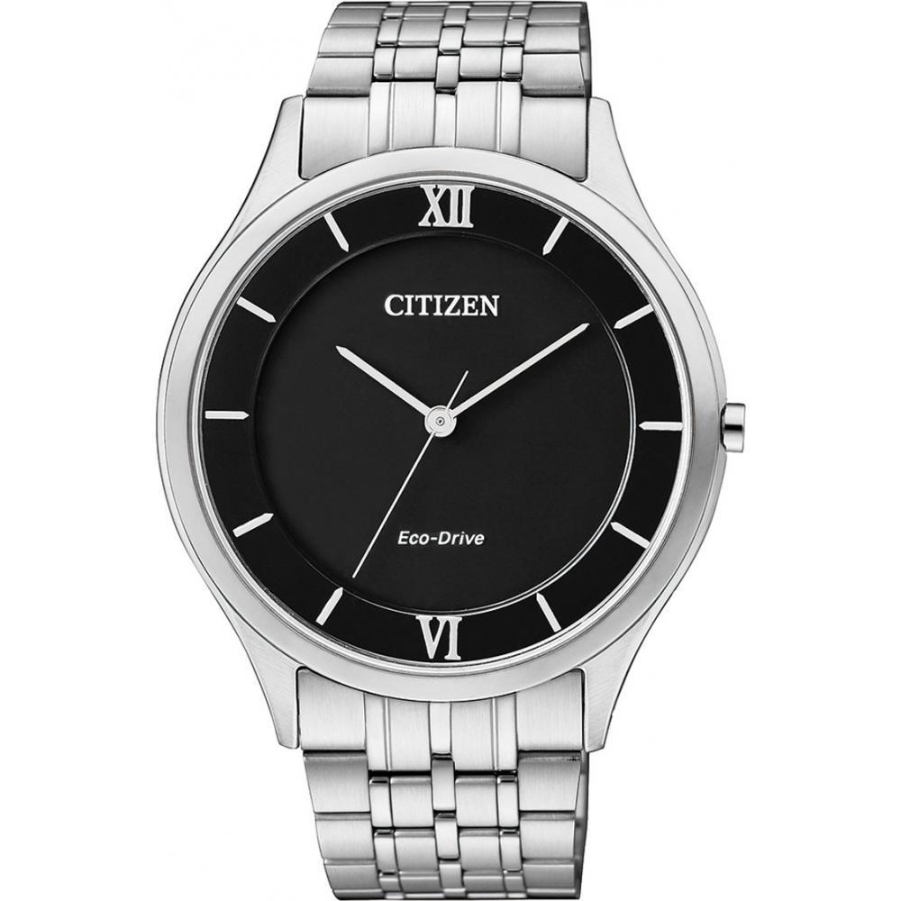 Citizen ECO DRIVE AR007159E 1