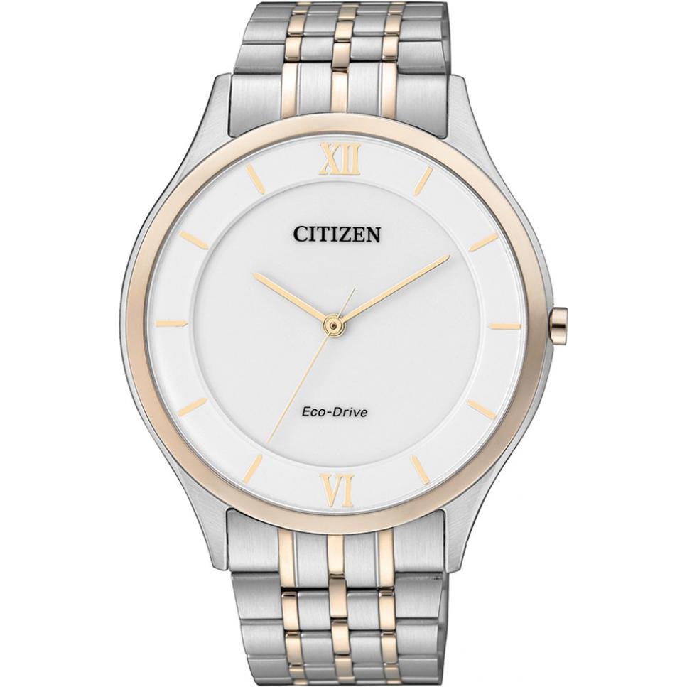 Citizen ECO DRIVE AR007558A 1