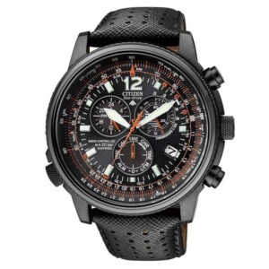 Citizen PROMASTER SKY AS402508E