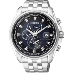 Citizen RADIOCONTROLLED AT9030-55L