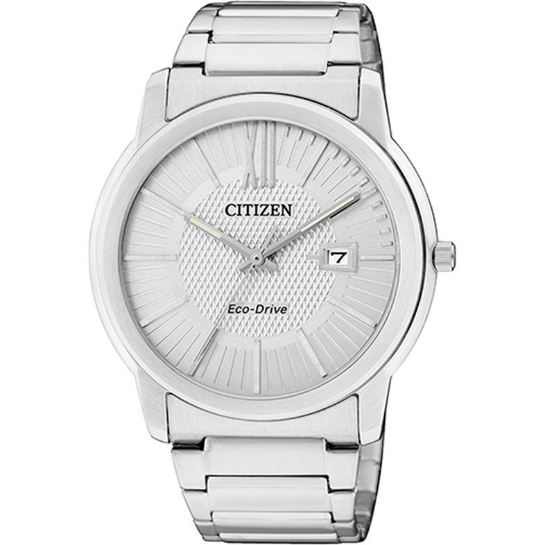 Citizen ECO DRIVE AW121058A 1