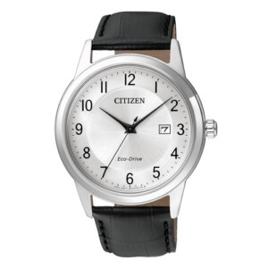 Citizen ECO DRIVE AW123107A