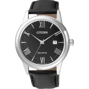 Citizen ECO DRIVE AW123107E