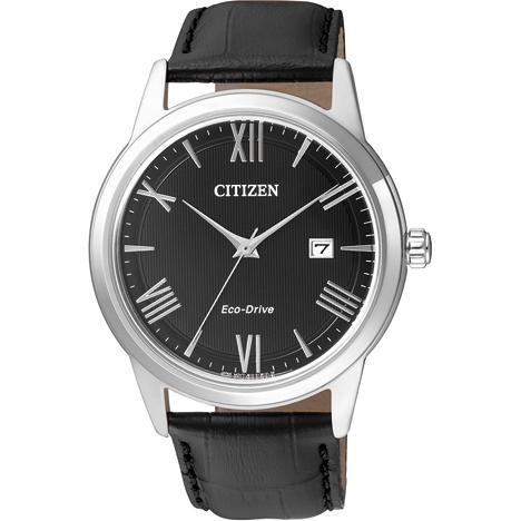 Citizen ECO DRIVE AW123107E 1