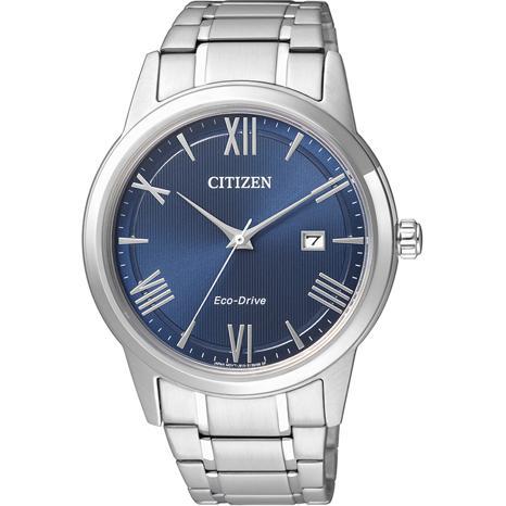 Citizen ECO DRIVE AW123158L 1