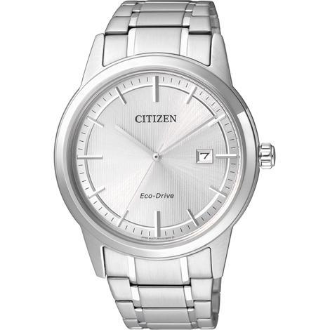 Citizen ECO DRIVE AW123158A 1